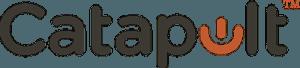 400px-Catapult-Logo
