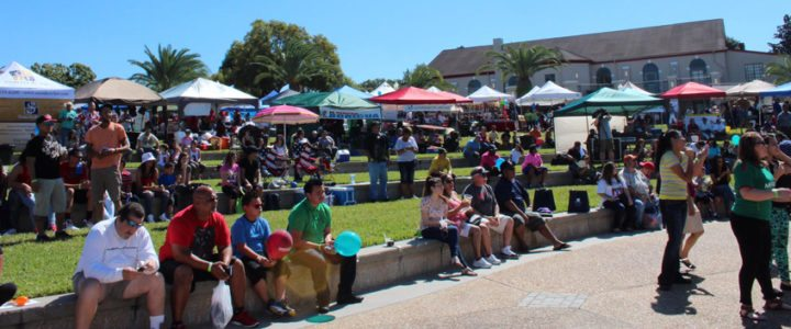 hispanicfest-audience