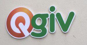 qgiv-logo