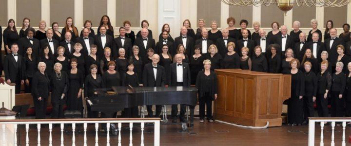 Lakeland Choral Society