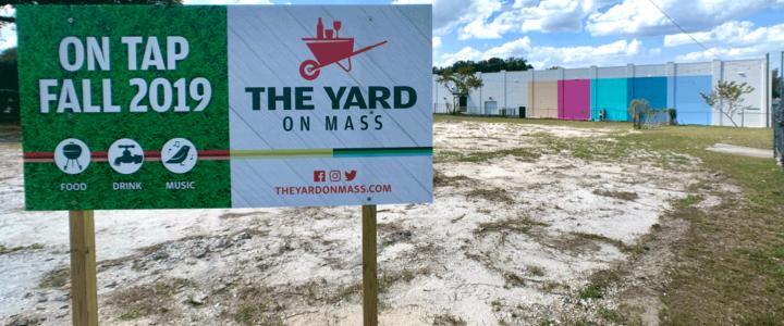 yard-on-mass-lot