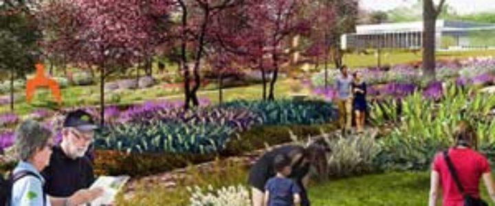 Botanic-Garden-thumb