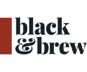 black&brew_logo