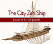cityzenship_300x250