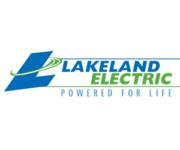 lakeland-electric-logo