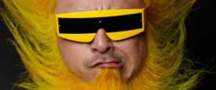 peelander-yellow-thumb