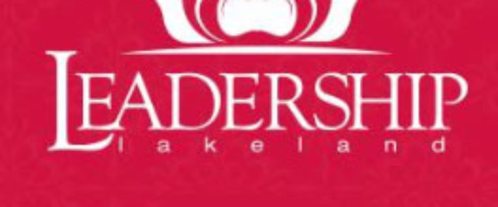 leadership-lakeland-logo-red