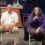 Video: City Commission Candidate Forum, NE District
