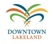 downtown-lakeland-300x250