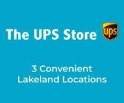 ups-store-lakeland-logo